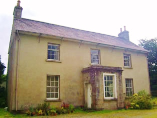 Ballyshonogue house.jpg