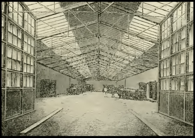 CENTRAL HALL, NEW WAREHOUSE.jpg