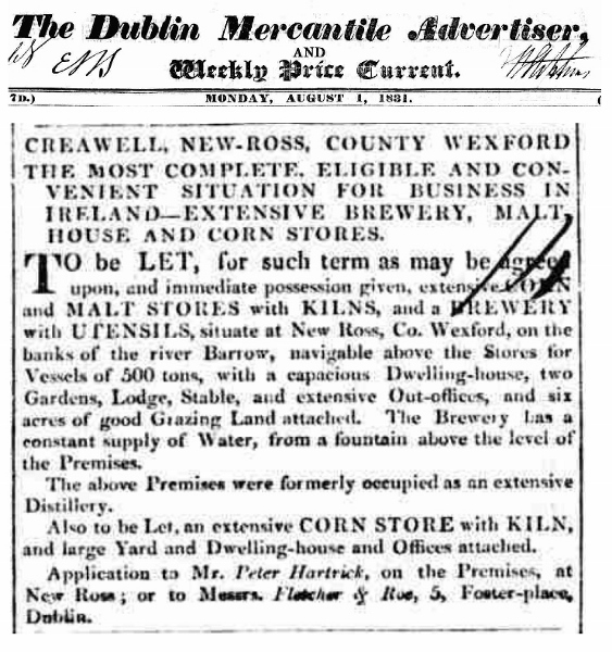 The Dublin mercantile  sale notice (741x789) (563x600) (563x600).jpg