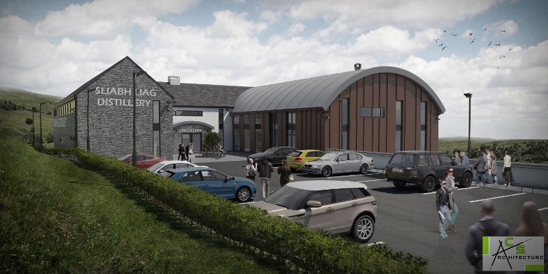 The Sliabh Liag distillery (800x400).jpg