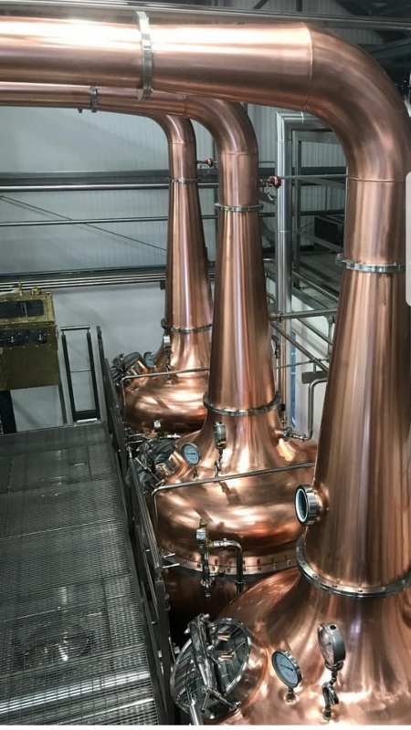 bally keefe distillery   stills (450x800).jpg
