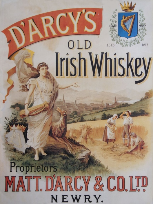 darcys-old-irish-whiskey (528x700).jpg